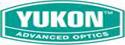 Біноклі Yukon