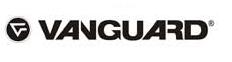 Біноклі Vanguard