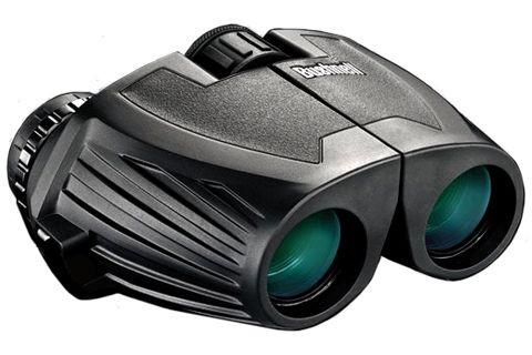 Бінокль Bushnell Legend Ultra HD 8x26