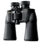 Бінокль Nikon Aculon 16x50 A211 CF