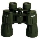 Бінокль Konus Army 10x50