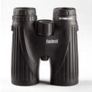 Бінокль Bushnell 10x42 Legend Ultra HD