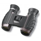 Бінокль Steiner Safari Pro 8x22