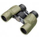 Бінокль Leupold Yosemite BX1 8x30 Natural