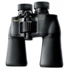 Бинокль Nikon Aculon 16x50 A211 CF