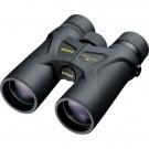Бинокль Nikon 8x42 Prostaff 3S