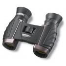Бинокль Steiner Safari Pro 8x22